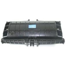 муфта волоконно-оптическая GJS-6007 (SNR-FOSC-AS, GPJ-AS, Ztong ) (48 волокон)