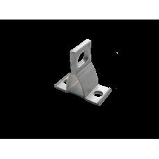 Кронштейн анкерный СА-1500