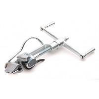 Инструмент для натяжения стальной ленты на опорах ИН-20 (КВТ)