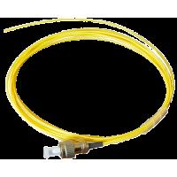 FC SM (G652) 0,9мм Оптический пигтейл 1м
